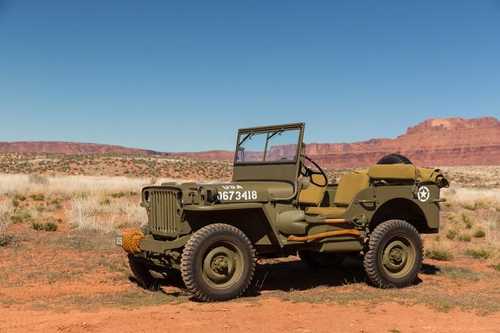 Jeep_75th_f_5897