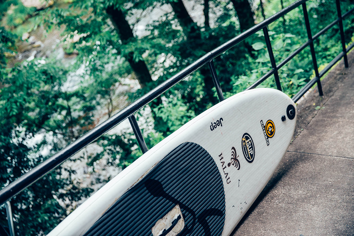 re_MG_4553 Jeep®がサポートする River SUP Team JAPAN が今年も集結!<Gopro Mountain Games>参戦直前のトレーニングに密着。