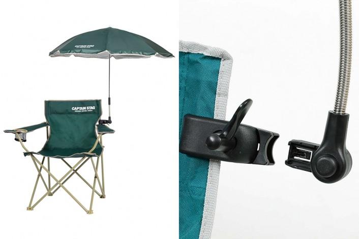 5962dce446220af774e890cb19bfa54a-706x470 Jeep®で夏キャンプへ!快適に過ごすための暑さ対策&便利アイテム12選!
