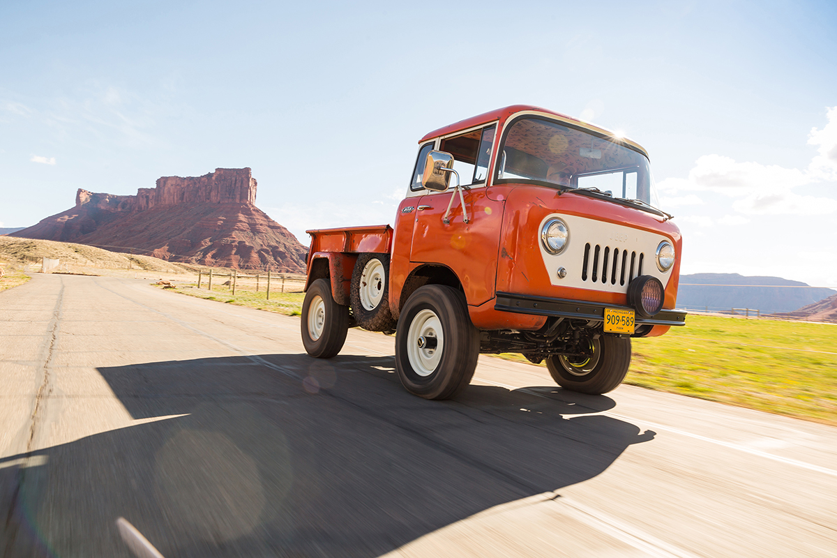 Jeep_75th_f_5069 75周年記念モデルの『Wrangler Unlimited』が走る!聖地モアブの大地が感じた永遠の鼓動 Part3