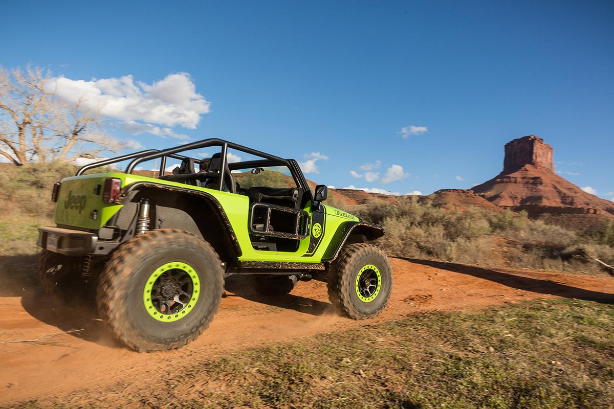 Jeep_75th_f_5077 75周年記念モデルの『Wrangler Unlimited』が走る!聖地モアブの大地が感じた永遠の鼓動 Part3