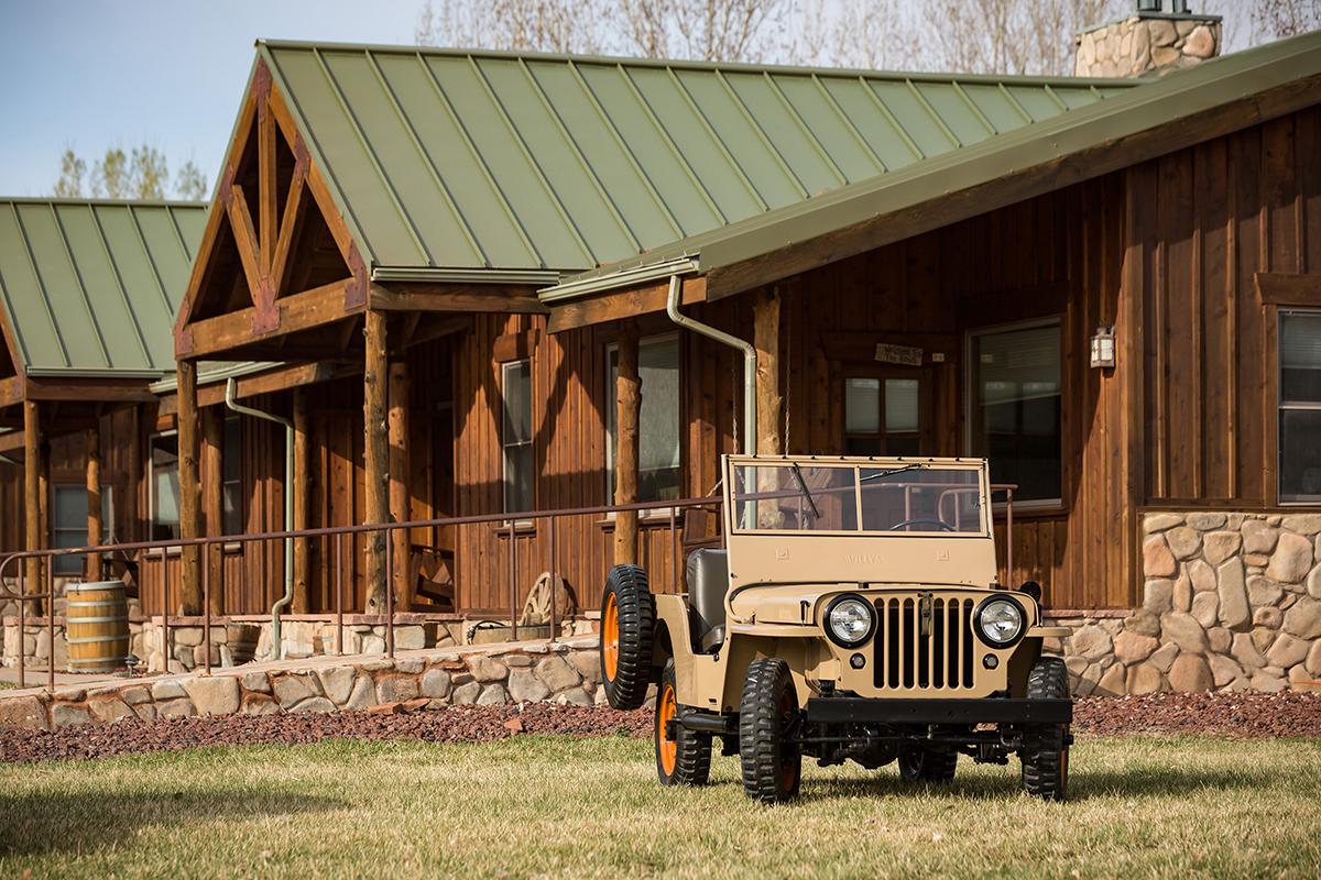 Jeep_75th_f_6284 75周年記念モデルの『Wrangler Unlimited』が走る!聖地モアブの大地が感じた永遠の鼓動 Part3