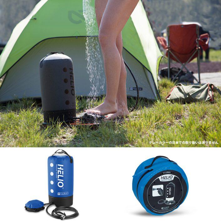 nemo-706x706 Jeep®で夏キャンプへ!快適に過ごすための暑さ対策&便利アイテム12選!
