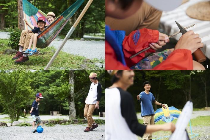 real_160630_05-706x470 Jeep®で楽しむ初夏の親子キャンプ