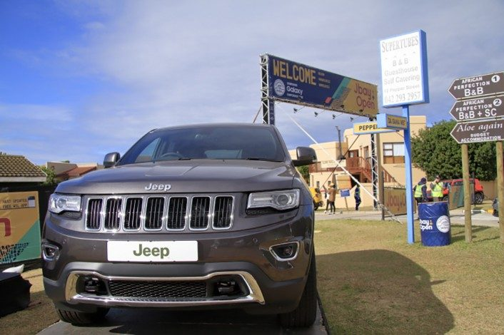 1_snap_jb_0003_sn16-706x470-706x470 Jeep®を巡るアツい戦い!南アフリカ・ジェフリーズベイで行われた2016年ワールド・サーフ・リーグ(WSL)第6戦レポート! Part4