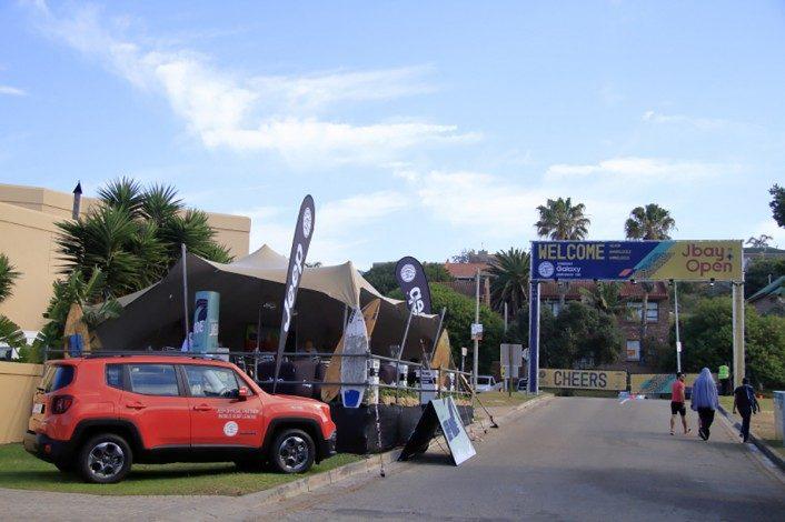 2_snap_jb_0006_sn16-706x470-706x470 Jeep®を巡るアツい戦い!南アフリカ・ジェフリーズベイで行われた2016年ワールド・サーフ・リーグ(WSL)第6戦レポート! Part4