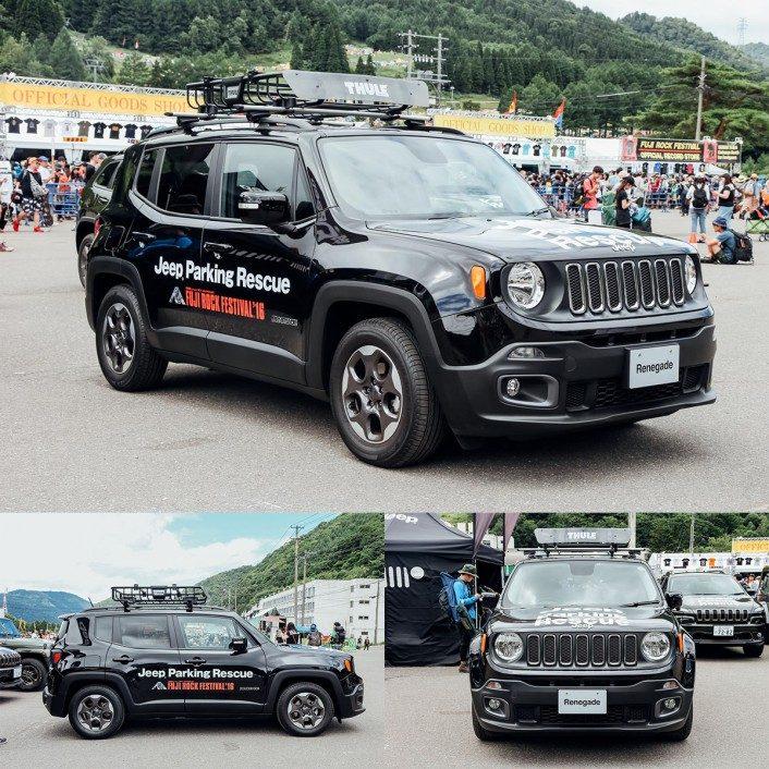 jeep3_002-706x706