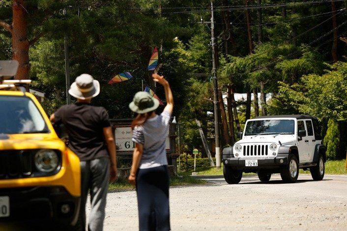 realstyle160730_01-706x470-706x470 Jeep®で始めるアメリカ西海岸キャンプスタイル。 アメリカンブランドで揃えるギア&アイテム13選!
