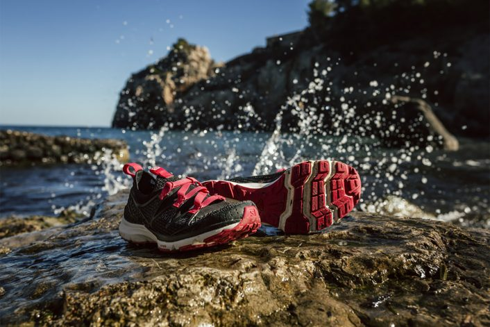 salomon_shoes