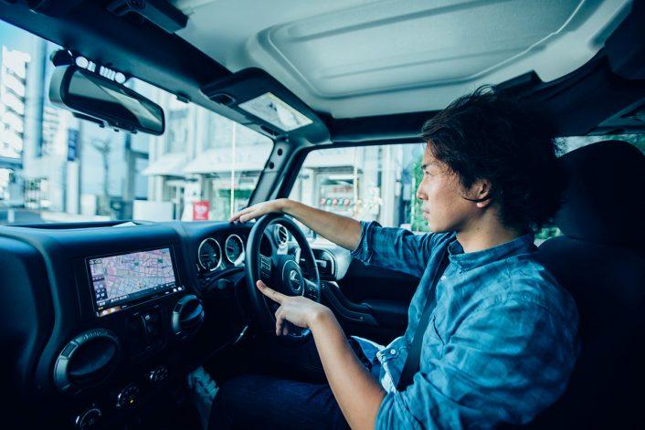 F7Q9262-706x471 秋の湘南をWranglerでドライブ!Jeep®オーナーおすすめの湘南ドライブスポット&グルメも紹介