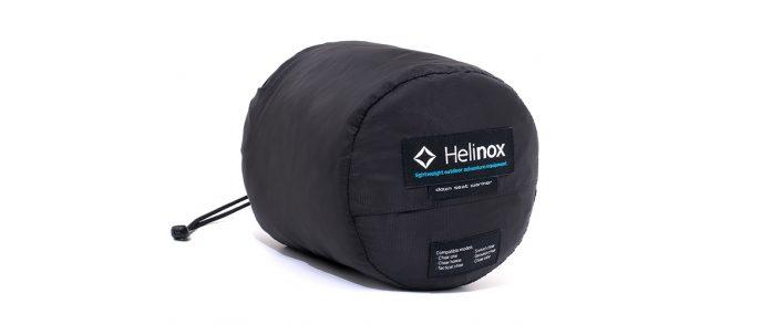 helinox03