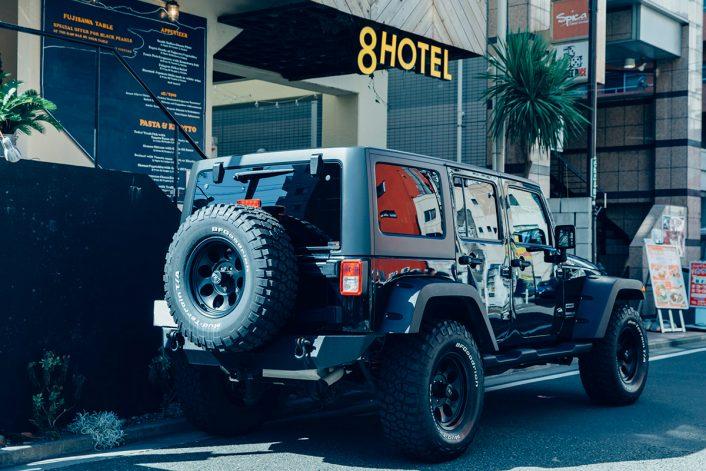 re_F7Q9167-706x471 秋の湘南をWranglerでドライブ!Jeep®オーナーおすすめの湘南ドライブスポット&グルメも紹介