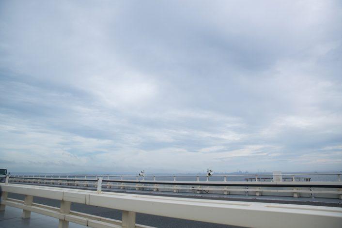 160928_YK_00073-706x471 Jeep®で行きたいおすすめデートプランin木更津。贅沢グランピング体験&湾岸沿い絶景スポットをドライブ!