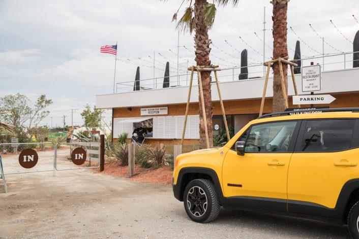 160928_YK_00671-706x471 Jeep®で行きたいおすすめデートプランin木更津。贅沢グランピング体験&湾岸沿い絶景スポットをドライブ!