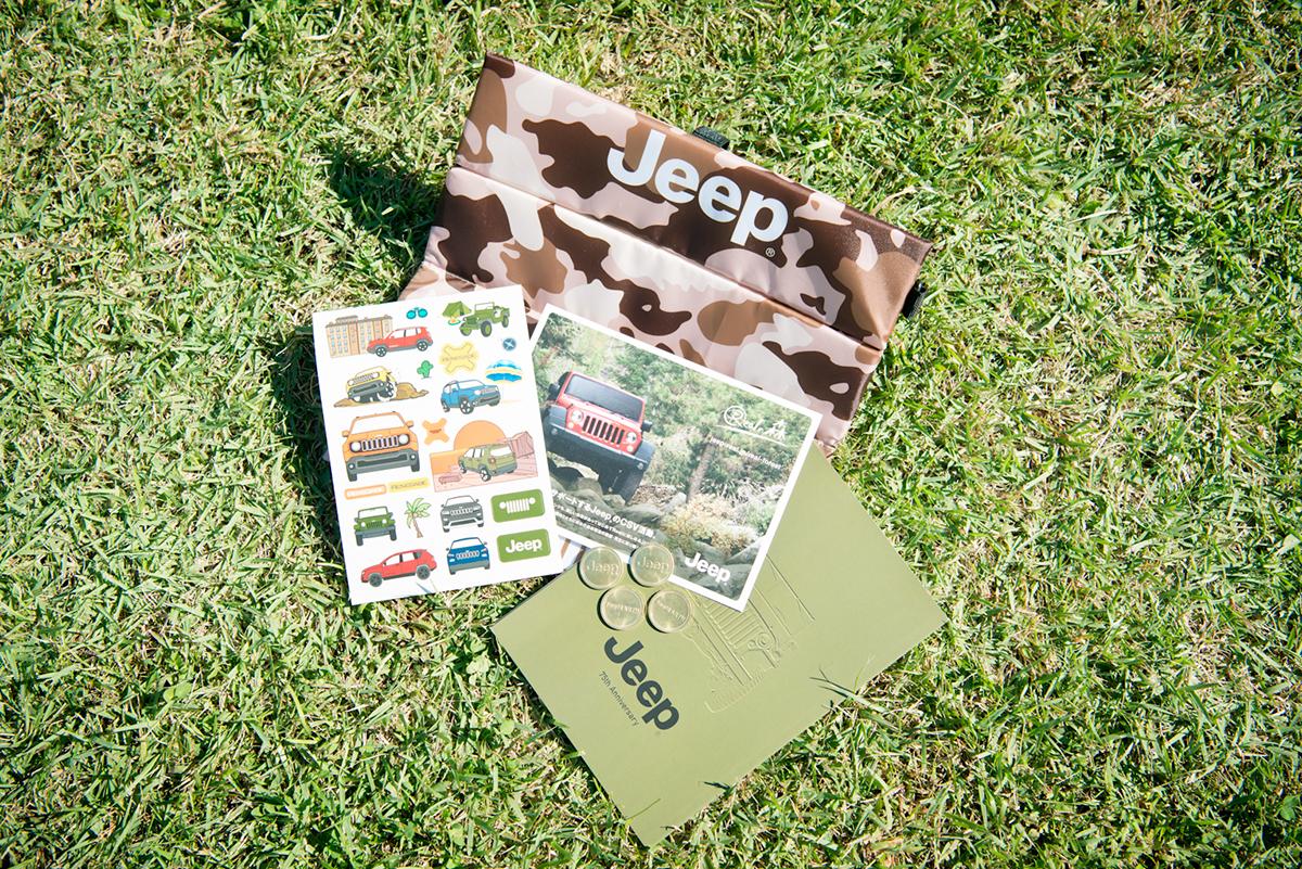 20161015_jeep-0056 Jeep®オーナーの祭典<Jeep® Festival 2016>が開催! オフロード試乗体験や焚火料理など、アウトドアを本気で楽しむキャンプイベントを徹底レポート!