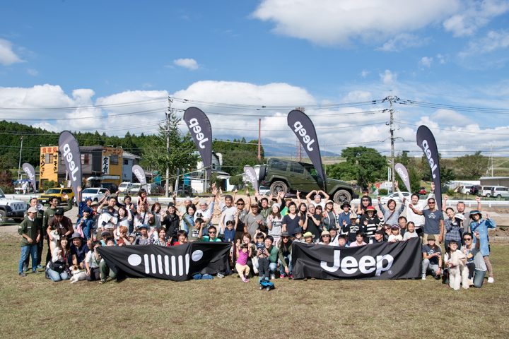 20161016_jeep-0008