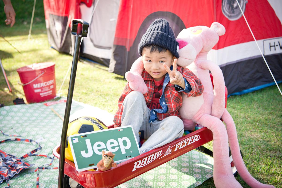 20161015_jeep-0398