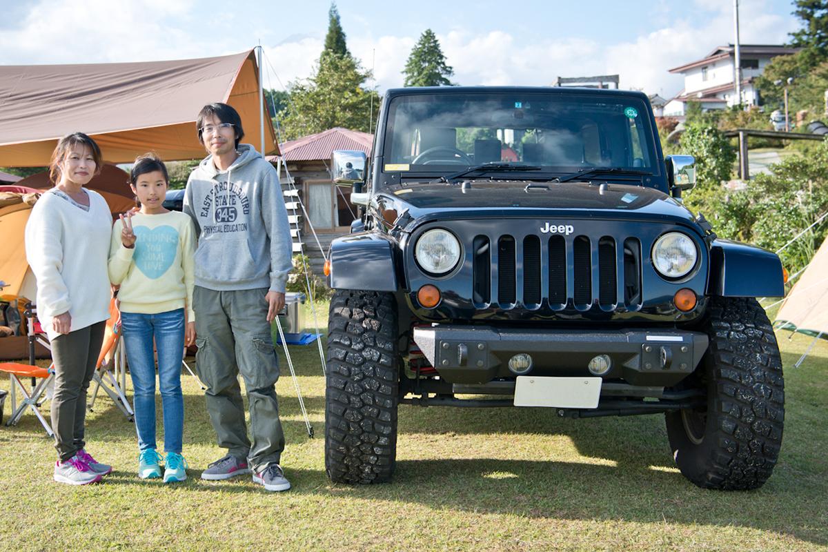 20161015_jeep-0418