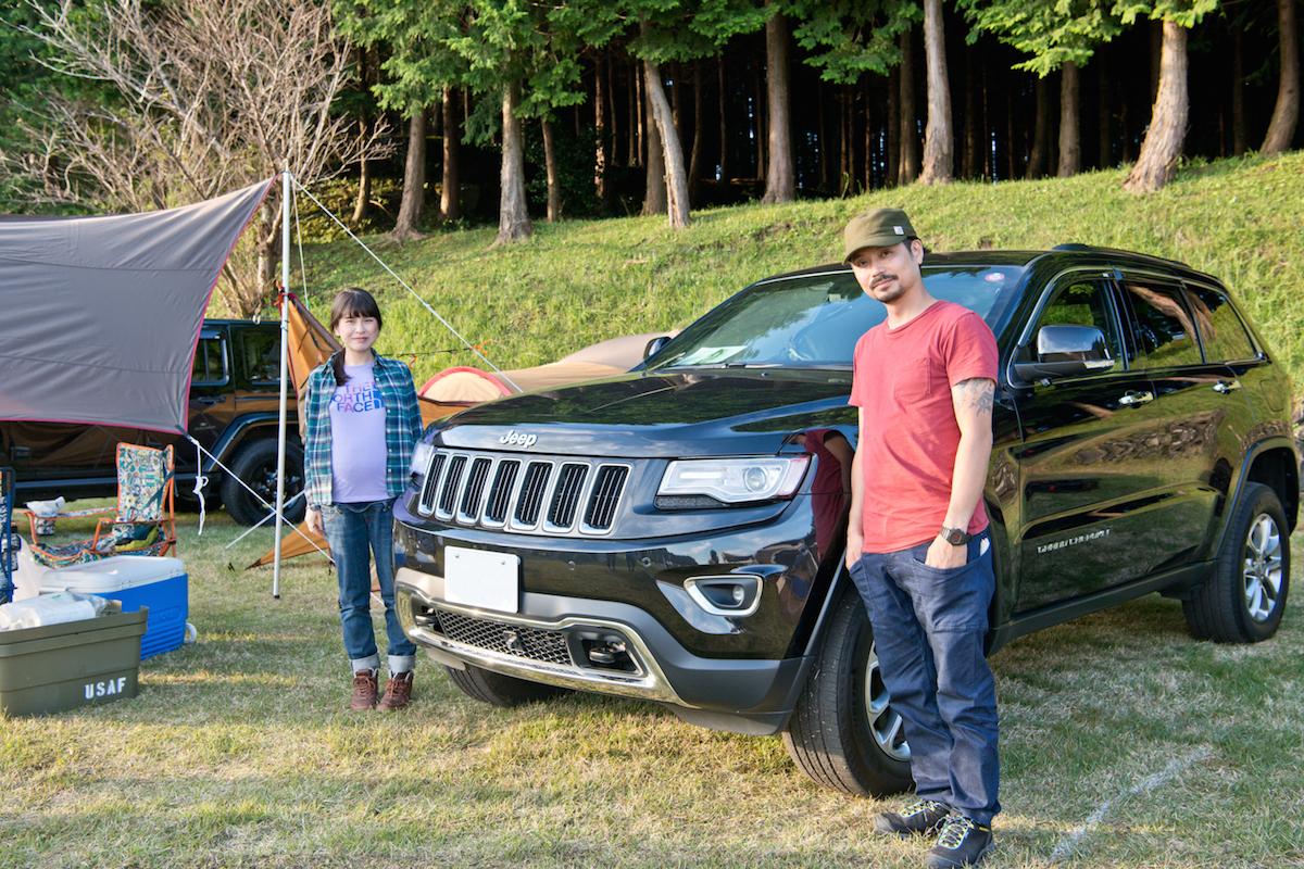 20161015_jeep-0498