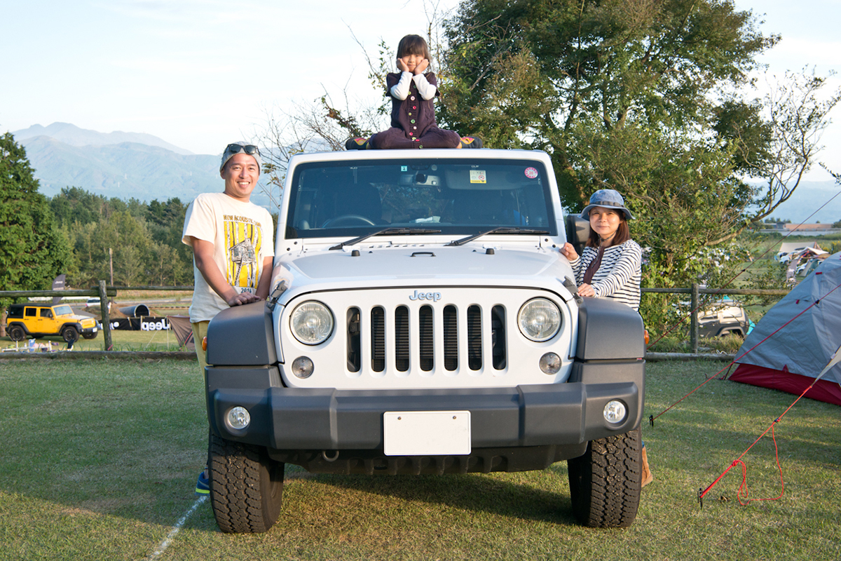 20161015_jeep-0516