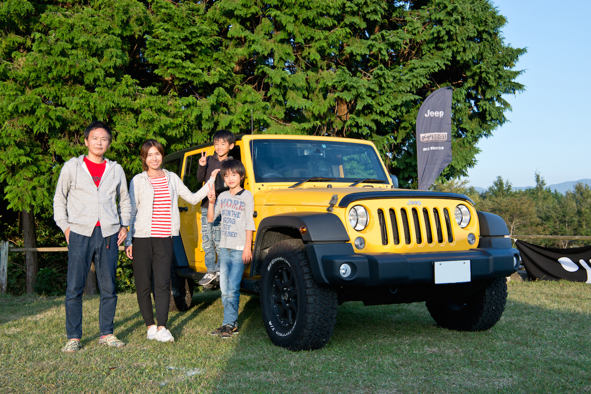 20161015_jeep-0538