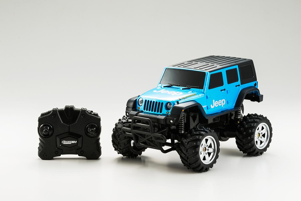 geco_jeep_3