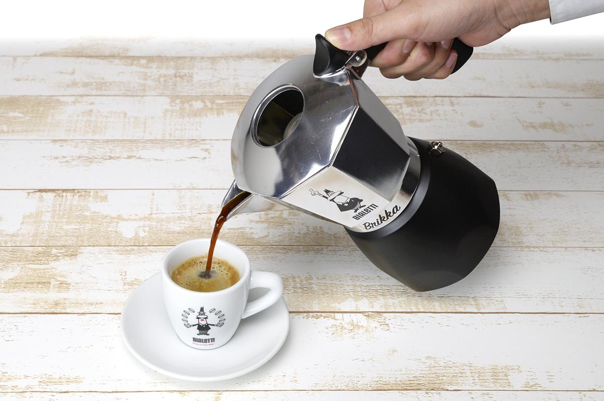 b4b2f21af0a0f38265242410a5ea2aa5 極上のコーヒータイムを嗜む!アウトドアや登山におすすめのギア&厳選コーヒー豆特集