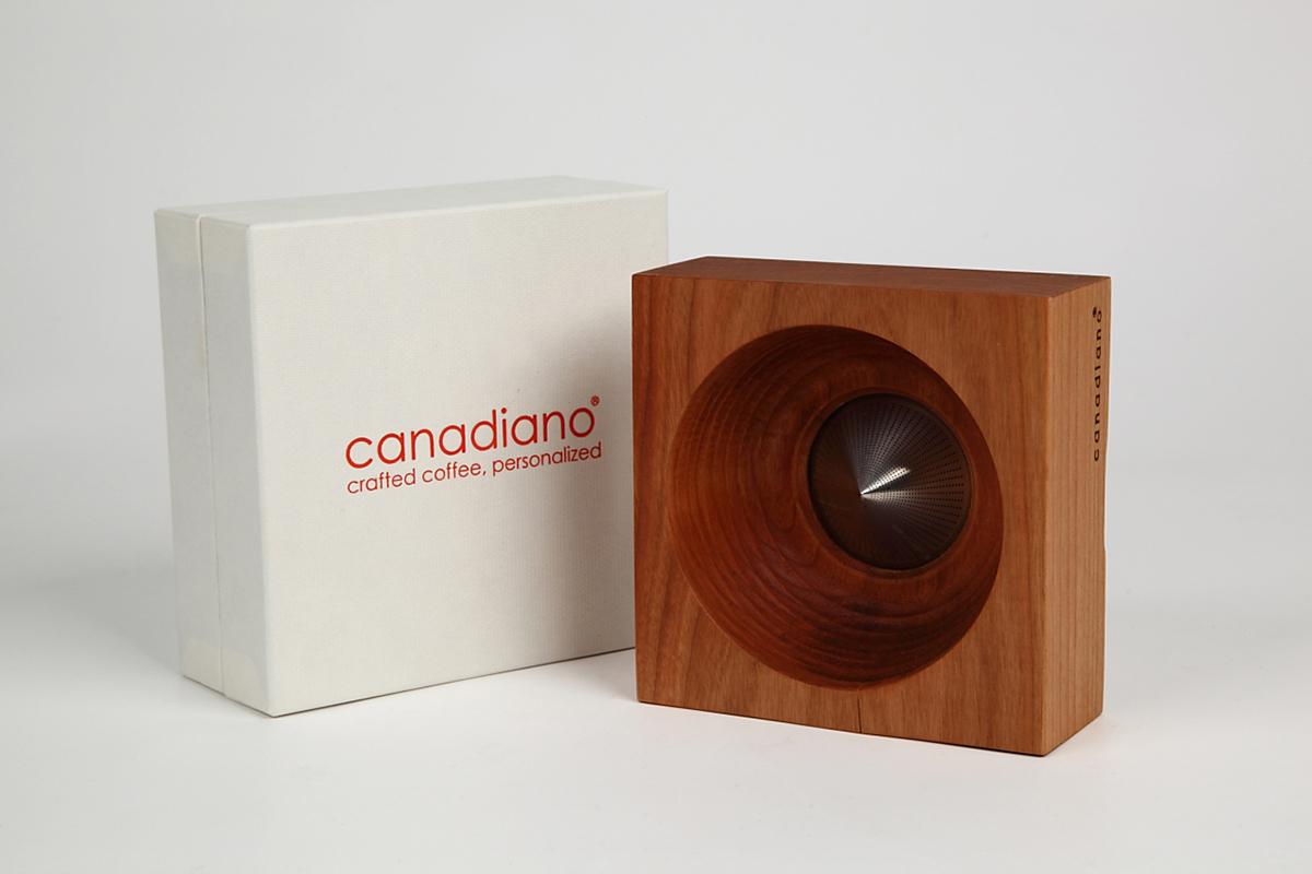 canadiano2