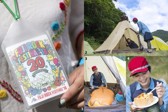 realstyle160923_03-706x471 はじめてのフェスキャンプを<フジロックフェスティバル'16>で体験!Renegadeで行く女子二人旅レポート。