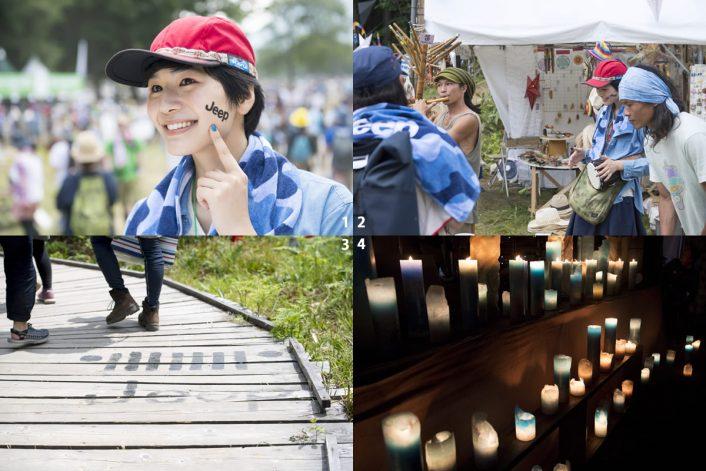 realstyle160923_04-706x471 はじめてのフェスキャンプを<フジロックフェスティバル'16>で体験!Renegadeで行く女子二人旅レポート。