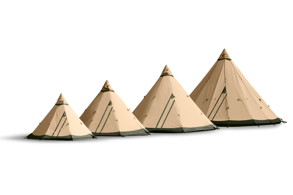1_ZirconCP2 雪中キャンプに持っていくべき装備&防寒アイテム10選!テントやペグ、おしゃれストーブなど、あると安心&便利なギア大特集