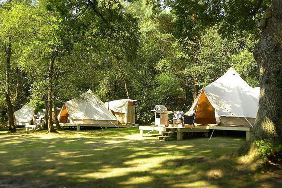 2_SIBLEY500PROTECH 雪中キャンプに持っていくべき装備&防寒アイテム10選!テントやペグ、おしゃれストーブなど、あると安心&便利なギア大特集