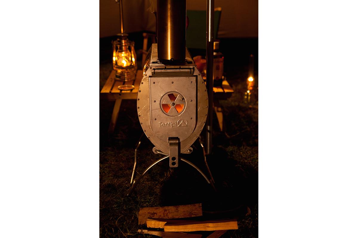 3_eldfell2 雪中キャンプに持っていくべき装備&防寒アイテム10選!テントやペグ、おしゃれストーブなど、あると安心&便利なギア大特集