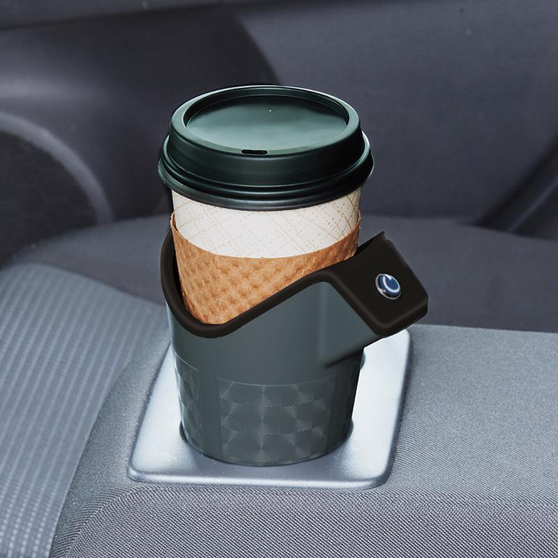 autocafe2 車内インテリアにおすすめ!便利ガジェットから、おしゃれカー用品、Jeep® オフィシャルグッズまで厳選紹介