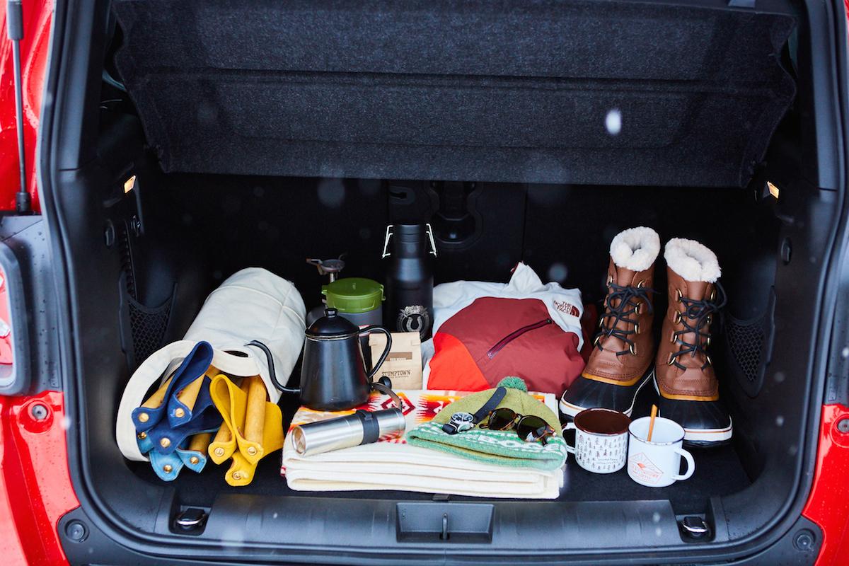 realstyle_01 極上のコーヒータイムを嗜む!アウトドアや登山におすすめのギア&厳選コーヒー豆特集