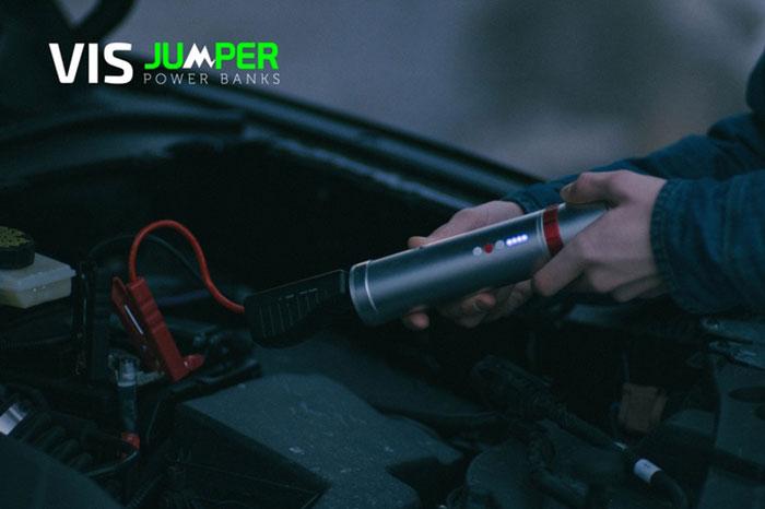 vis1 車内インテリアにおすすめ!便利ガジェットから、おしゃれカー用品、Jeep® オフィシャルグッズまで厳選紹介