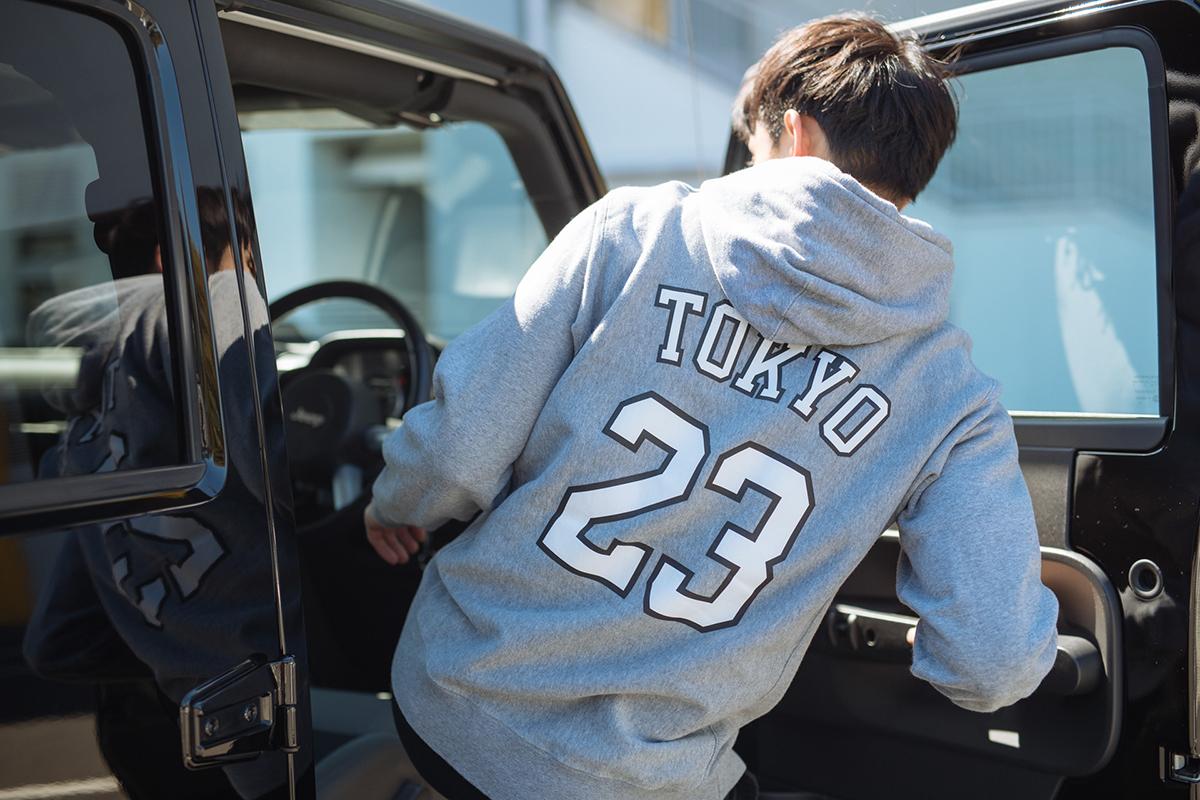 170324_YK_00180 プロバスケットボール「Bリーグ」所属、サンロッカーズ渋谷のプレーヤーでJeep®オーナー。伊藤駿選手&満原優樹選手にインタビュー!