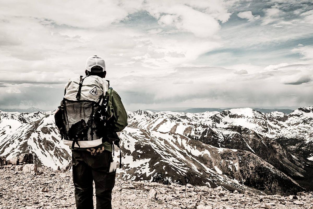 タウンユースから本格登山まで!容量&機能別で選ぶ最新バックパック特集12選