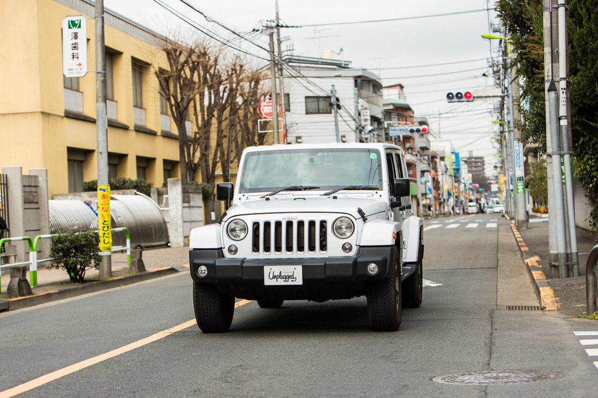 0328_5201485- My Jeep®, My Life.  ボクとJeep®の暮らしかた。番外編 「JOURNAL STANDARD relume バイヤー 松尾忠尚」