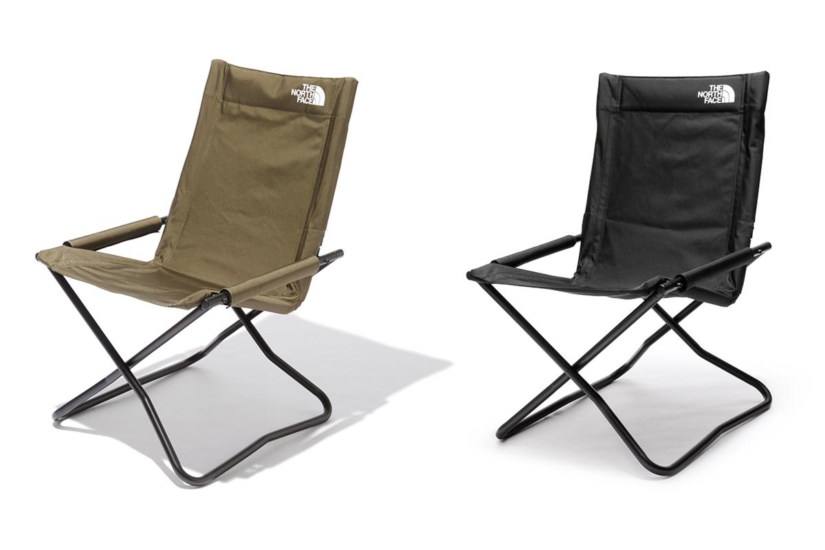 1 【2021年】キャンプにおすすめの高機能アウトドア・チェア特集!おうちのインテリアとしてもおしゃれな椅子14選