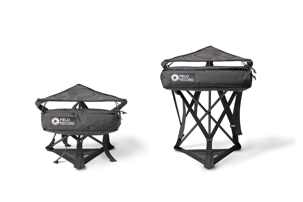 3-1 【2021年】キャンプにおすすめの高機能アウトドア・チェア特集!おうちのインテリアとしてもおしゃれな椅子14選