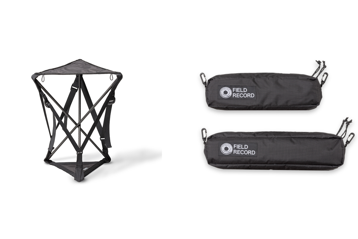 3-2 【2021年】キャンプにおすすめの高機能アウトドア・チェア特集!おうちのインテリアとしてもおしゃれな椅子14選