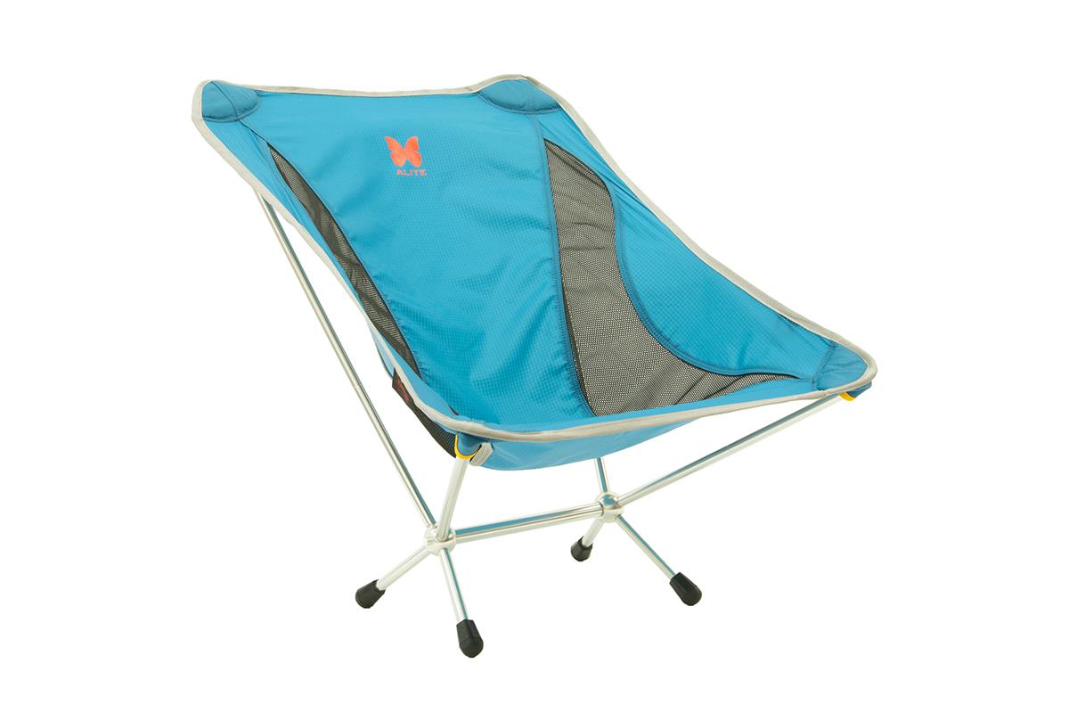 alaite1 【2017年】キャンプ&夏フェスにおすすめのアウトドア・チェア特集!コンパクト&軽量はもちろん、室内にも置きたいおしゃれな椅子11選!