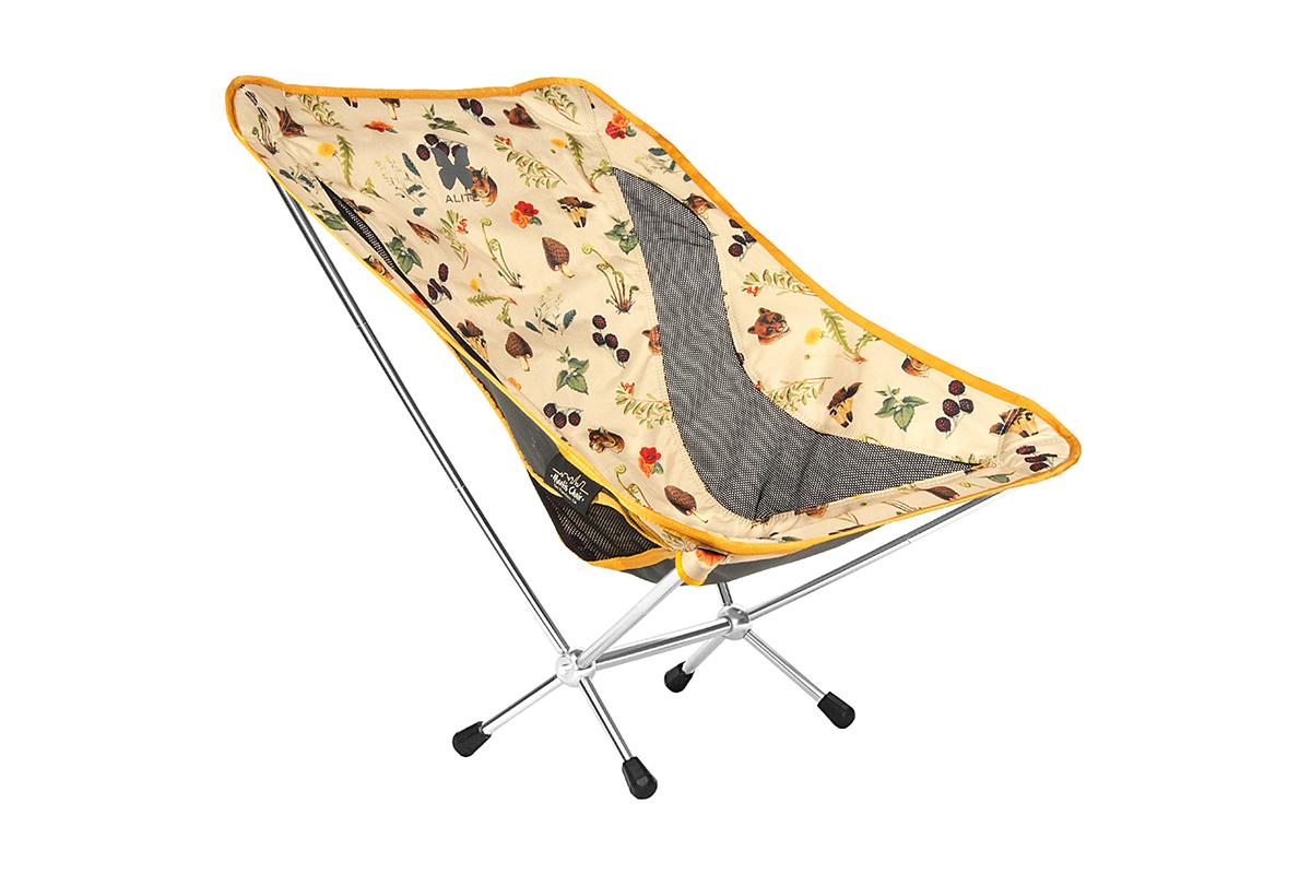 alite2 【2017年】キャンプ&夏フェスにおすすめのアウトドア・チェア特集!コンパクト&軽量はもちろん、室内にも置きたいおしゃれな椅子11選!