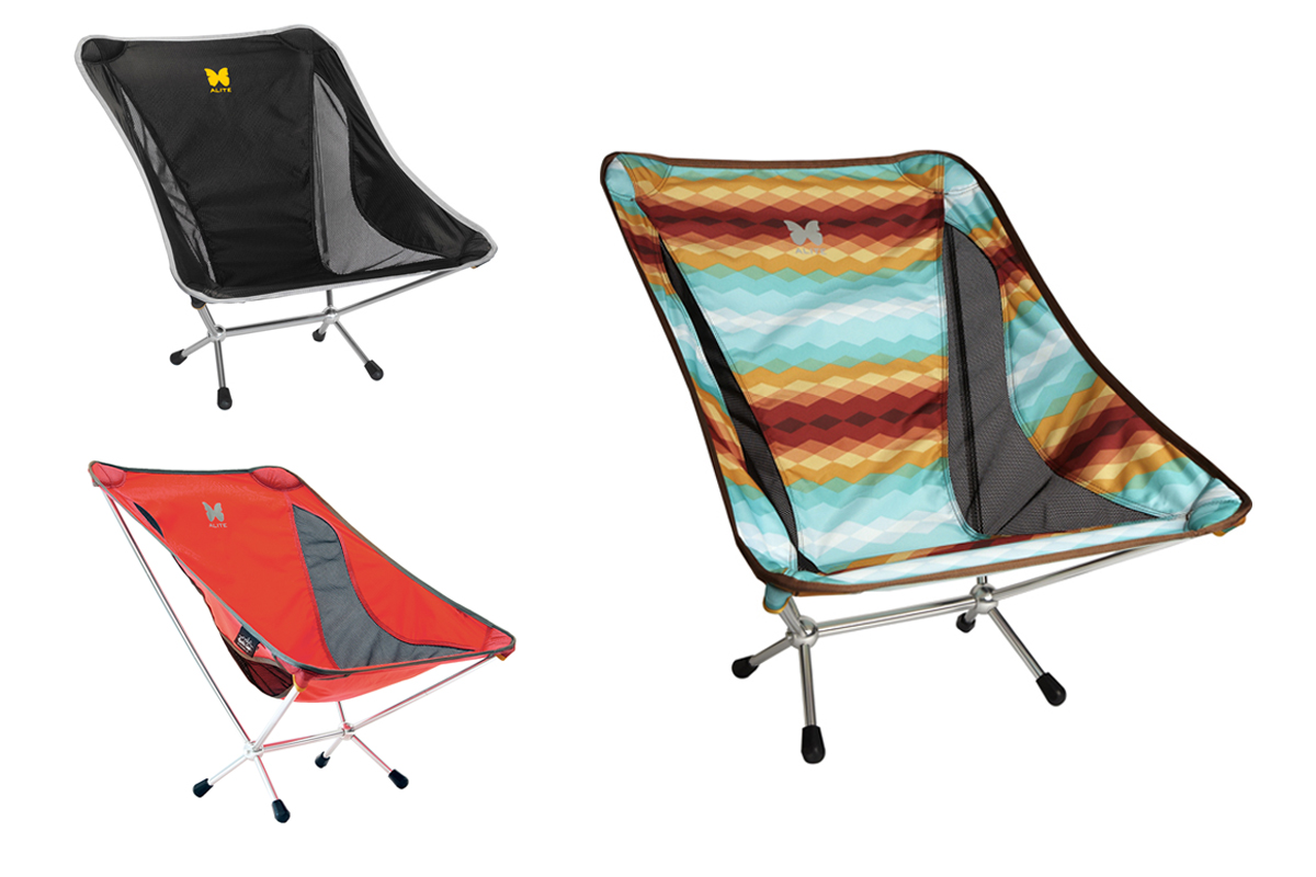 ?2017?????????????????????????????  sc 1 st  Best Ideas of Home Design and Decor & Browning Camping Strutter Folding Chair.Browning Camping 8525014 ...