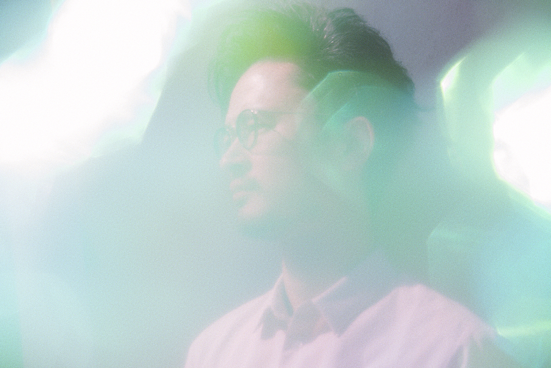 nagaokaryosuke_kobayashisan 「ペトロールズ」長岡亮介さんがJeep®のラジオ番組に出演!新曲「KA MO NE」を初オンエア!【ON AIR NOTES】