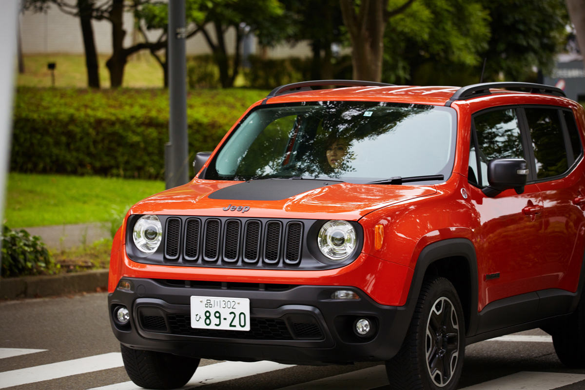 2017_7_jeep_hitomitoi_08 My Jeep®,My Life. ボクとJeep®の暮らしかた。歌手・一十三十一