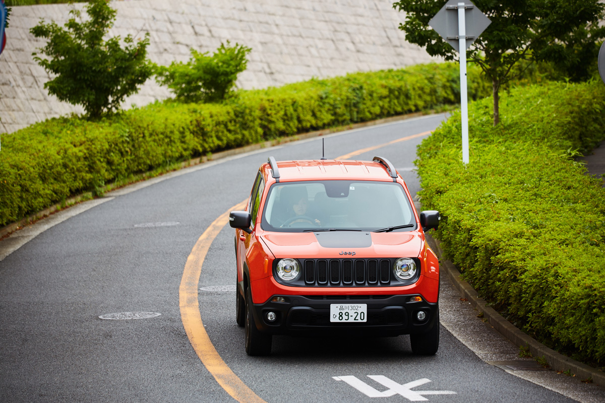 2017_7_jeep_hitomitoi_14 My Jeep®,My Life. ボクとJeep®の暮らしかた。歌手・一十三十一