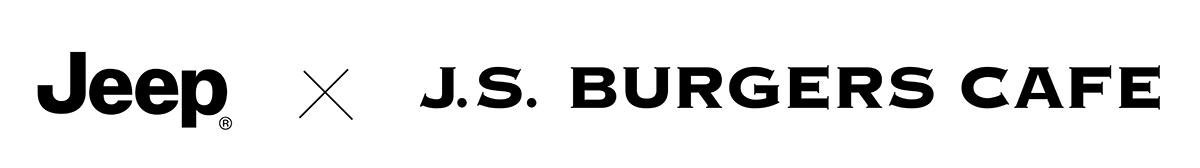 0207a48ebc3c2288b04efdc04fc6f090 J・E・E・P BURGER 第2弾!アメリカンBBQをテーマにしたオリジナルバーガーが登場。