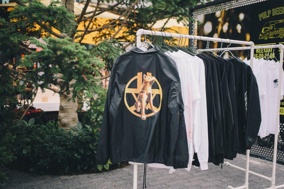 IMG_0574-e1544530567957 VANSとジャーナル スタンダードが繋ぐ、渋谷発のストリートカルチャー。
